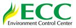 HACCPセミナー開催のお知らせ